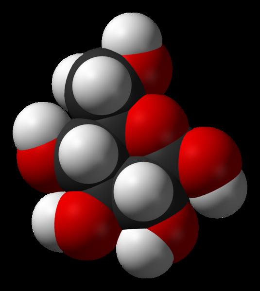 535px-Beta-D-glucose-3D-vdW