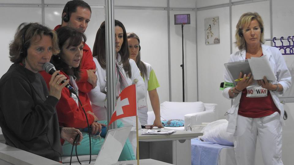 1x003 blogsanitario.adriantejeda.es