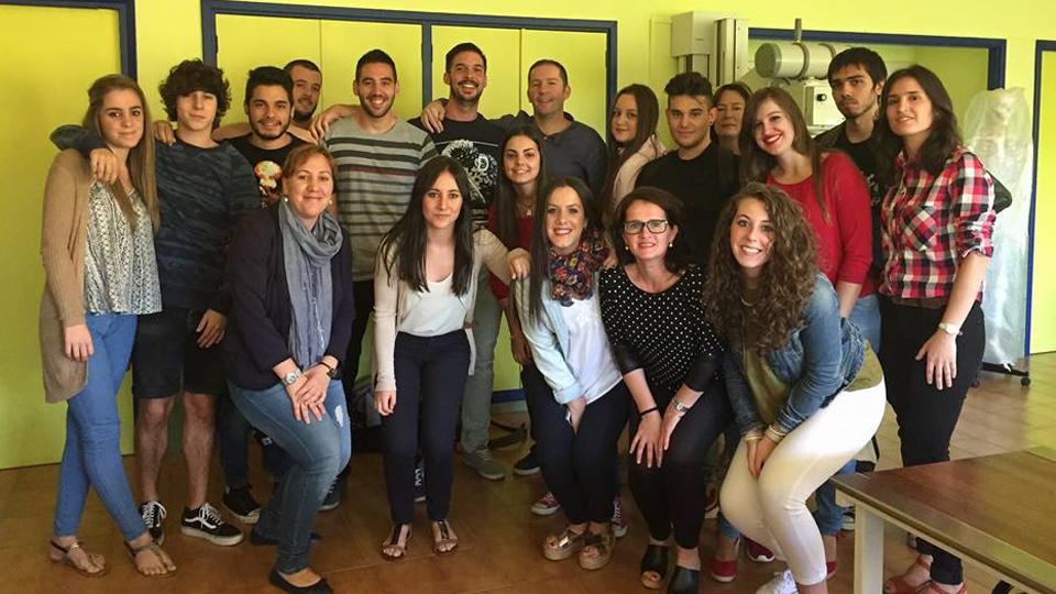 1x010 blogsanitario.adriantejeda.es