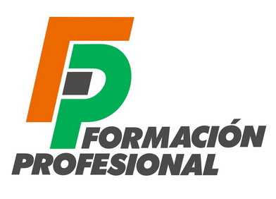formacion_profesional1