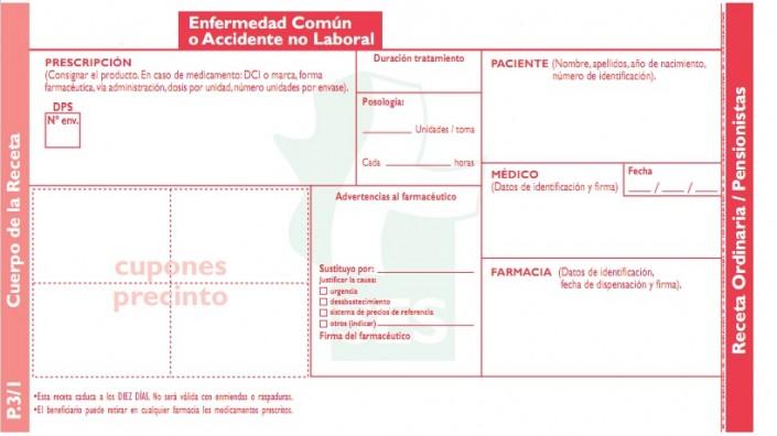 RECETA-MEDICA-Pensionista-705x396