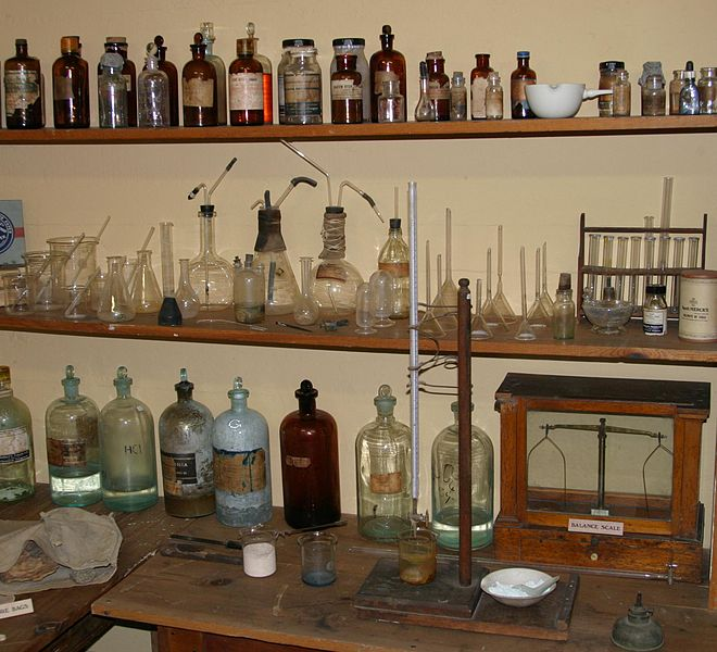 660px-Tombstone_courthouse_assay_lab