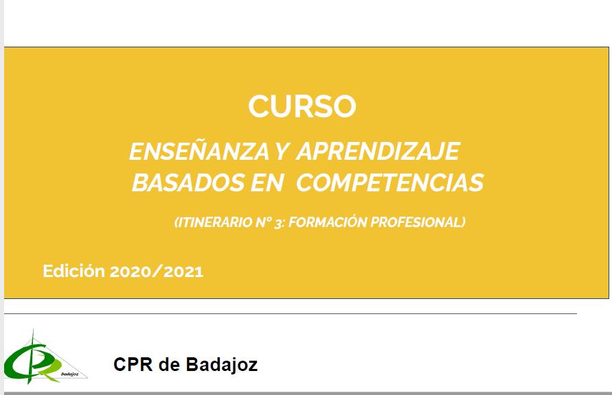 2021-01-22 18_10_52-CURSO CCL-version-Formación profesional-2020_21.pdf - Adobe Acrobat Reader DC